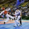 Taekwondo_DutchOpen2015_C0474