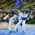 Taekwondo_DutchOpen2015_C0476
