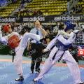 Taekwondo_DutchOpen2015_C0479