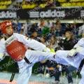 Taekwondo_DutchOpen2015_C0483