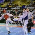 Taekwondo_DutchOpen2015_C0484