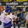 Taekwondo_DutchOpen2015_C0492