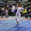 Taekwondo_DutchOpen2015_C0498