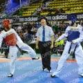 Taekwondo_DutchOpen2015_C0500