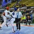 Taekwondo_DutchOpen2015_C0502