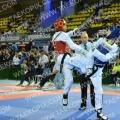 Taekwondo_DutchOpen2015_C0507