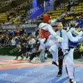 Taekwondo_DutchOpen2015_C0508