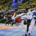 Taekwondo_DutchOpen2015_C0512