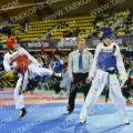 Taekwondo_DutchOpen2015_C0514
