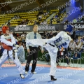 Taekwondo_DutchOpen2015_C0519