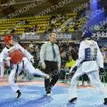 Taekwondo_DutchOpen2015_C0521