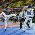 Taekwondo_DutchOpen2015_C0533