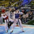 Taekwondo_DutchOpen2015_C0537