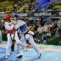 Taekwondo_DutchOpen2015_C0539