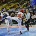 Taekwondo_DutchOpen2015_C0541