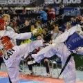 Taekwondo_DutchOpen2015_C0554