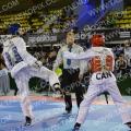 Taekwondo_DutchOpen2015_C0558
