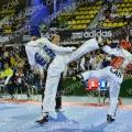 Taekwondo_DutchOpen2015_C0564