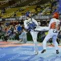 Taekwondo_DutchOpen2015_C0570
