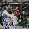 Taekwondo_DutchOpen2015_C0575