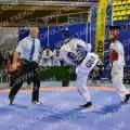 Taekwondo_DutchOpen2015_C0586