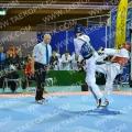 Taekwondo_DutchOpen2015_C0589