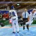 Taekwondo_DutchOpen2015_C0592