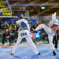 Taekwondo_DutchOpen2015_C0594