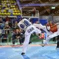 Taekwondo_DutchOpen2015_C0596