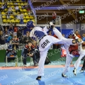 Taekwondo_DutchOpen2015_C0597