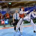Taekwondo_DutchOpen2015_C0598
