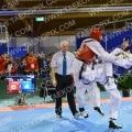 Taekwondo_DutchOpen2015_C0599