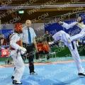 Taekwondo_DutchOpen2015_C0613