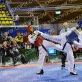 Taekwondo_DutchOpen2015_C0617