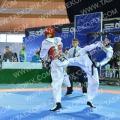 Taekwondo_DutchOpen2016_A00002