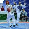 Taekwondo_DutchOpen2016_A00009