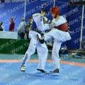 Taekwondo_DutchOpen2016_A00014
