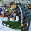 Taekwondo_DutchOpen2016_A00016