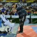 Taekwondo_DutchOpen2016_A00019