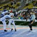 Taekwondo_DutchOpen2016_A00021