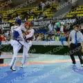 Taekwondo_DutchOpen2016_A00023