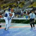 Taekwondo_DutchOpen2016_A00024