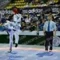 Taekwondo_DutchOpen2016_A00030