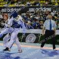 Taekwondo_DutchOpen2016_A00032