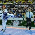 Taekwondo_DutchOpen2016_A00034