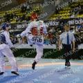 Taekwondo_DutchOpen2016_A00035