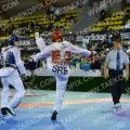 Taekwondo_DutchOpen2016_A00036