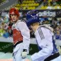 Taekwondo_DutchOpen2016_A00047