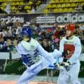 Taekwondo_DutchOpen2016_A00050