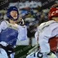 Taekwondo_DutchOpen2016_A00056